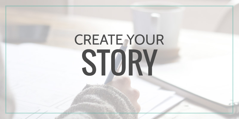 LaLa Projects - Create your Story