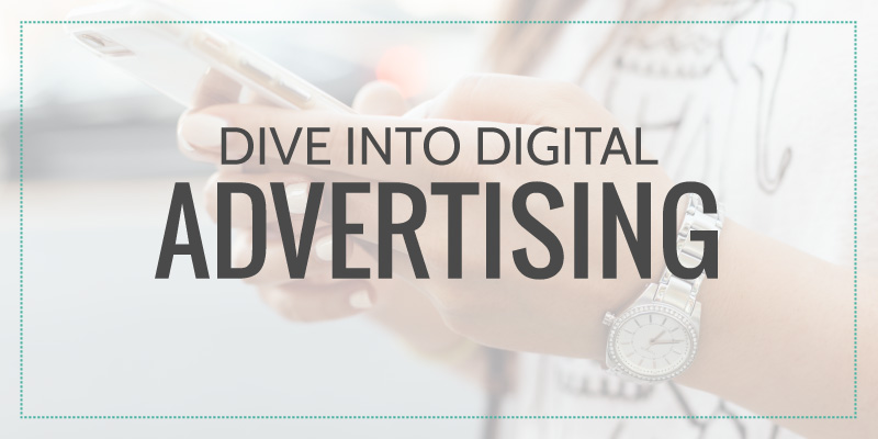 LaLa Projects - Dive into Digital Advertising