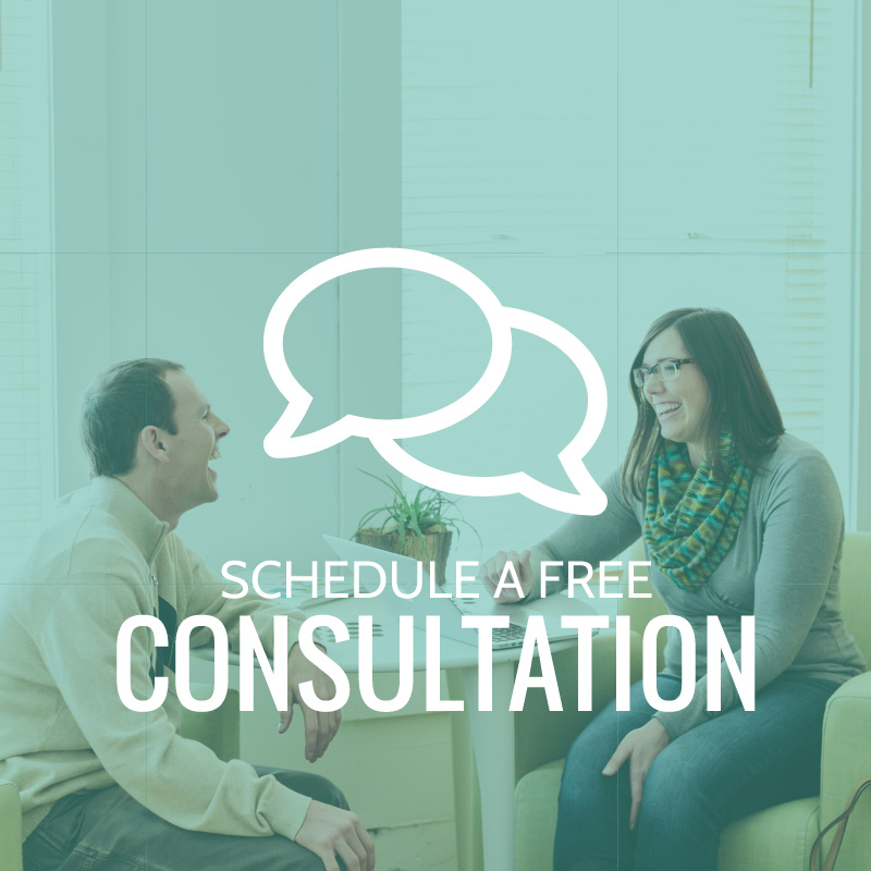 LaLa Projects - Schedule a Free Consultation