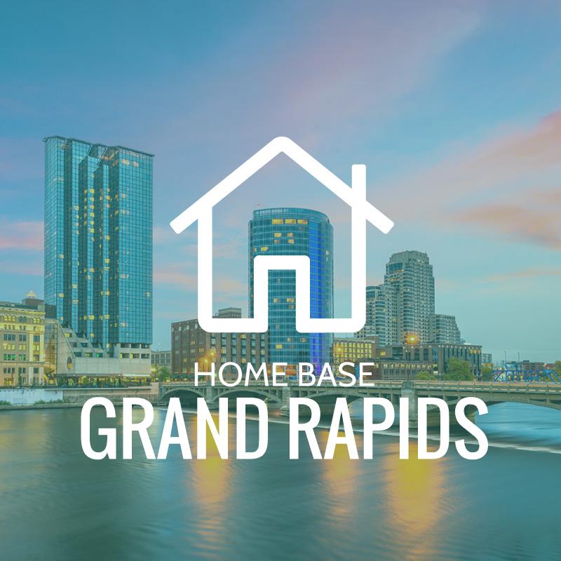 LaLa Projects - Grand Rapids, MI