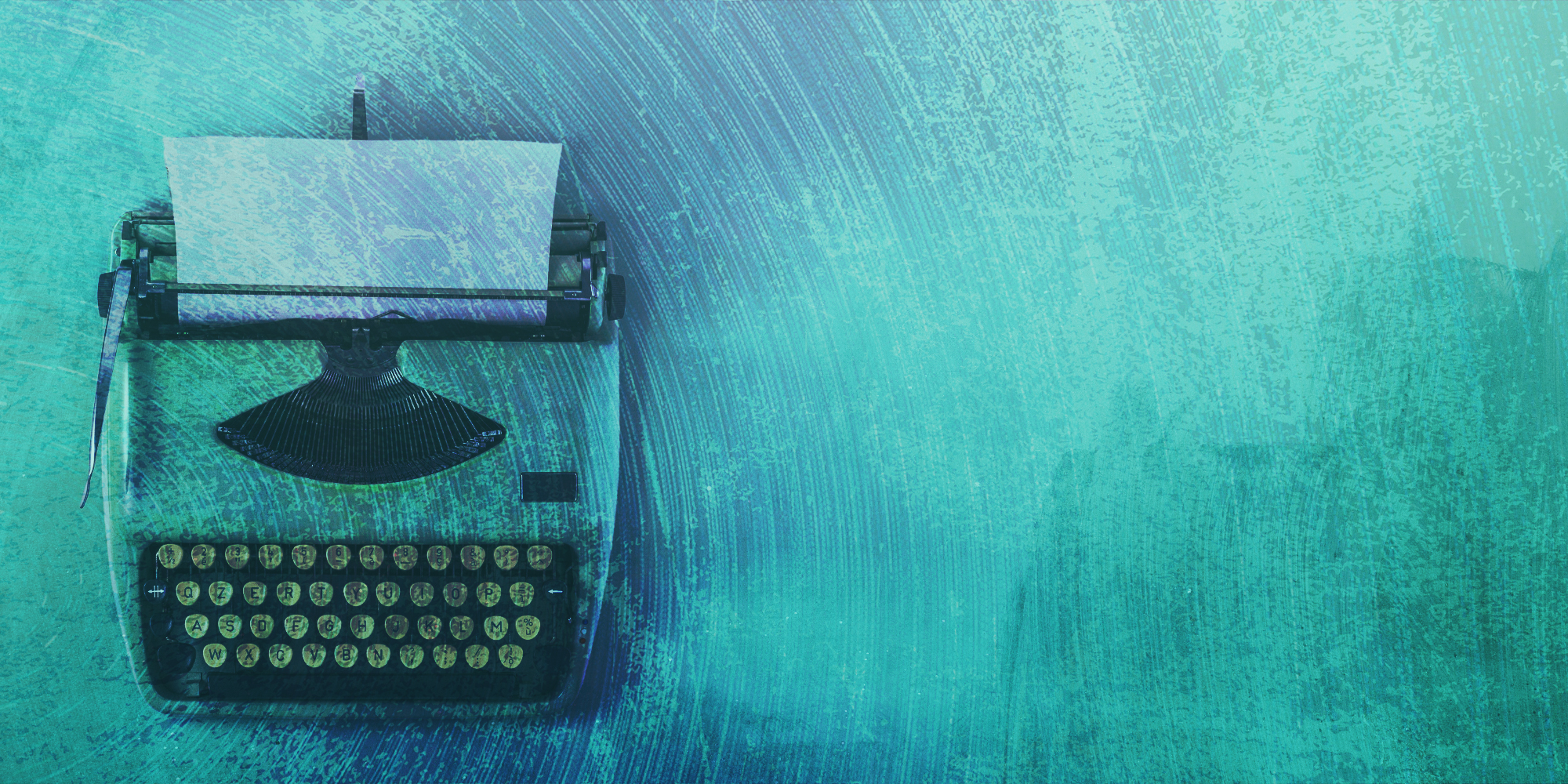 Custom WordPress Websites for Authors by LaLa Projects